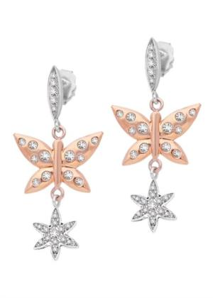 MORELLATO GIOIELLI EARRINGS MODEL NATURA MPN SAHL04