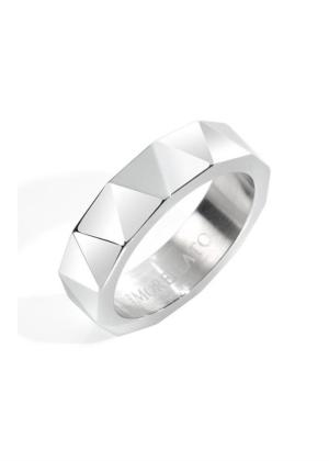 MORELLATO GIOIELLI RING MODEL LOVE MPN SSI02012 SIZE 12
