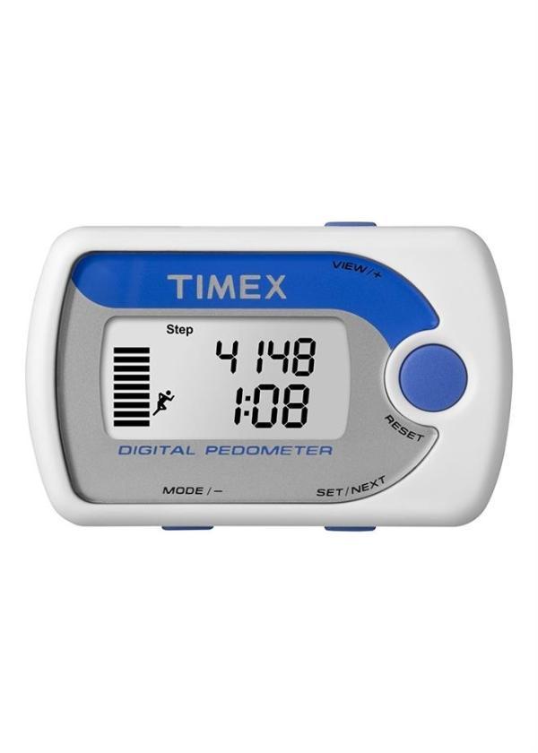 TIMEX Unisex Wrist Watch MPN T5K631