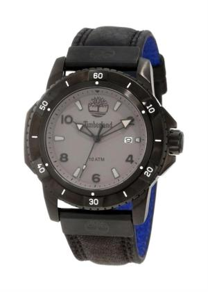 TIMBERLAND Mens Wrist Watch Model CHARLESTOWN MPN TBL.13327JSB_61