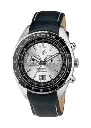 BREIL Mens Wrist Watch Model MIDWAY MPN TW1450
