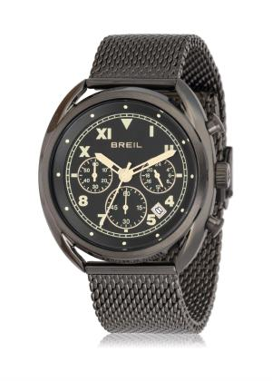 BREIL Mens Wrist Watch Model BEAUBOURG MPN TW1667