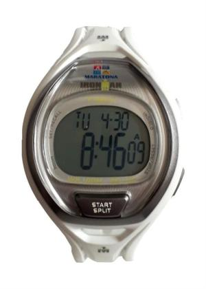 TIMEX Mens Wrist Watch Model IRONMAN SLEEK MPN TWLA511005