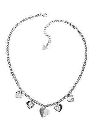 GUESS NECKLACE MPN USN11109