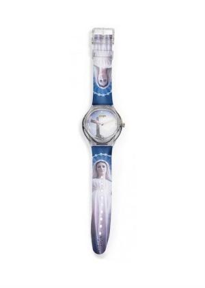 AMEN Unisex Wrist Watch Model MADRE MARIA MPN WMM
