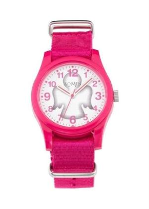 AMEN Unisex Wrist Watch Model ANGELO DI DIO MPN WSAD10