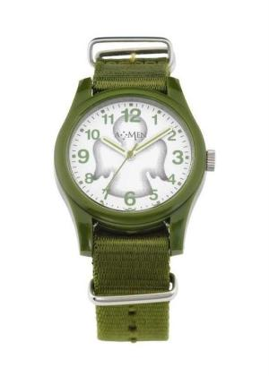 AMEN Unisex Wrist Watch Model ANGELO DI DIO MPN WSAD15