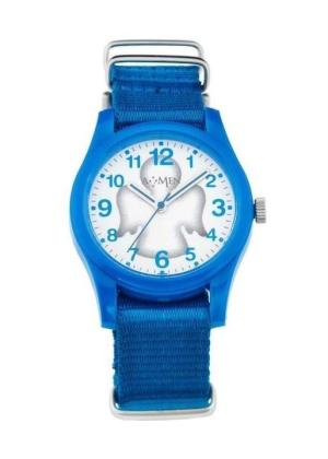 AMEN Unisex Wrist Watch Model ANGELO DI DIO MPN WSAD6