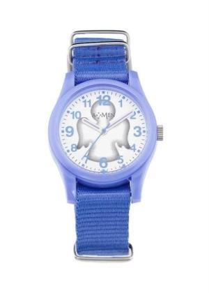 AMEN Unisex Wrist Watch Model ANGELO DI DIO MPN WSAD9