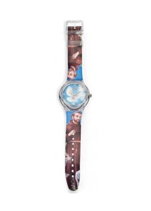 AMEN Unisex Wrist Watch Model SAN FRANCESCO MPN WSF