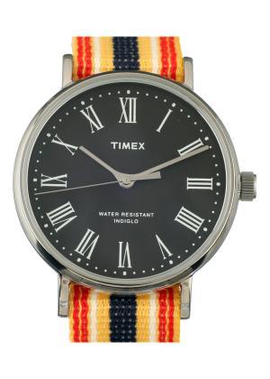 TIMEX ARCHIVE Unisex Wrist Watch Model FAIRFIELD AVENUE MPN ABT542