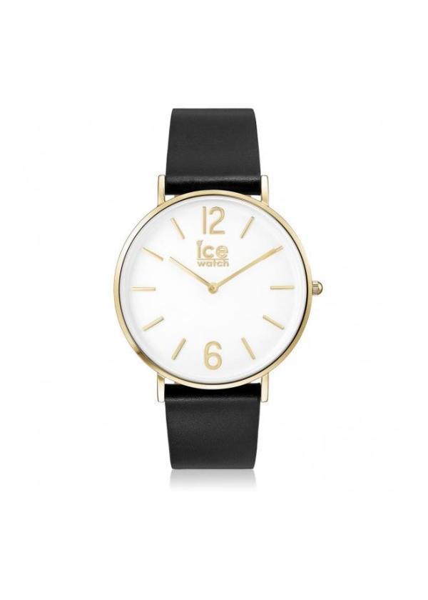 ICE-Wrist Watch Ladies Wrist Watch Model City Tanner MPN CT.BGD.41.L.16