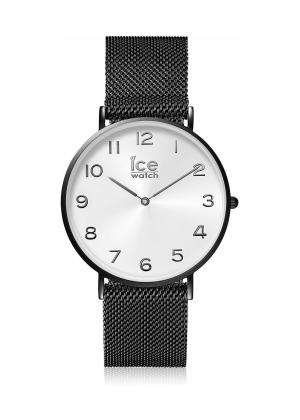 ICE-Wrist Watch Mens Wrist Watch Model City Milanese MPN IC.012699