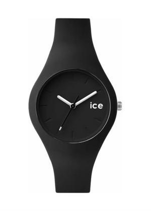 ICE-Wrist Watch Unisex Wrist Watch Model OLA MPN ICE.BK.U.S.15