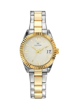 CLYDA Ladies Wrist Watch MPN CLA0665BARX