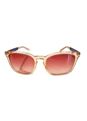 AGATHA RUIZ DE LA PRADA Ladies Sunglasses MPN AR21287586