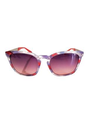 AGATHA RUIZ DE LA PRADA Ladies Sunglasses MPN AR21287595