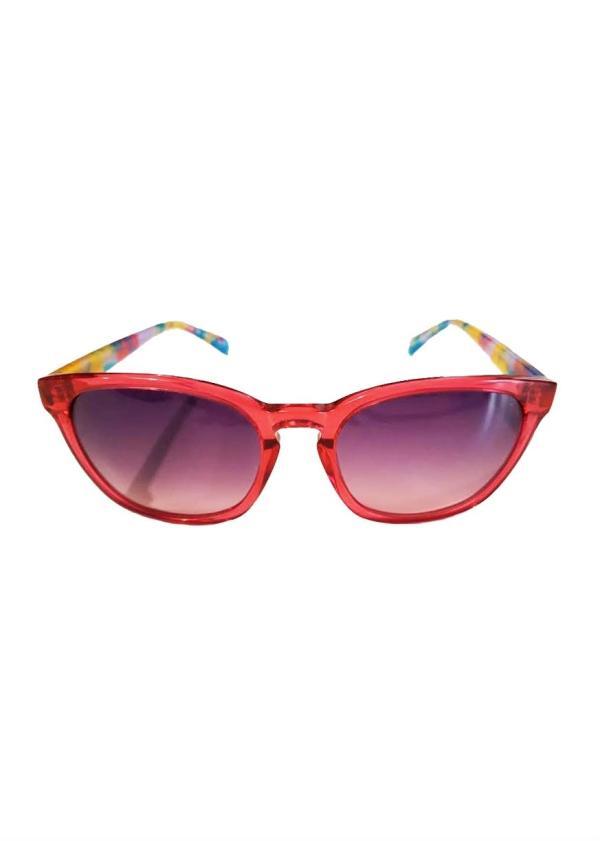 AGATHA RUIZ DE LA PRADA Ladies Sunglasses MPN AR21296562