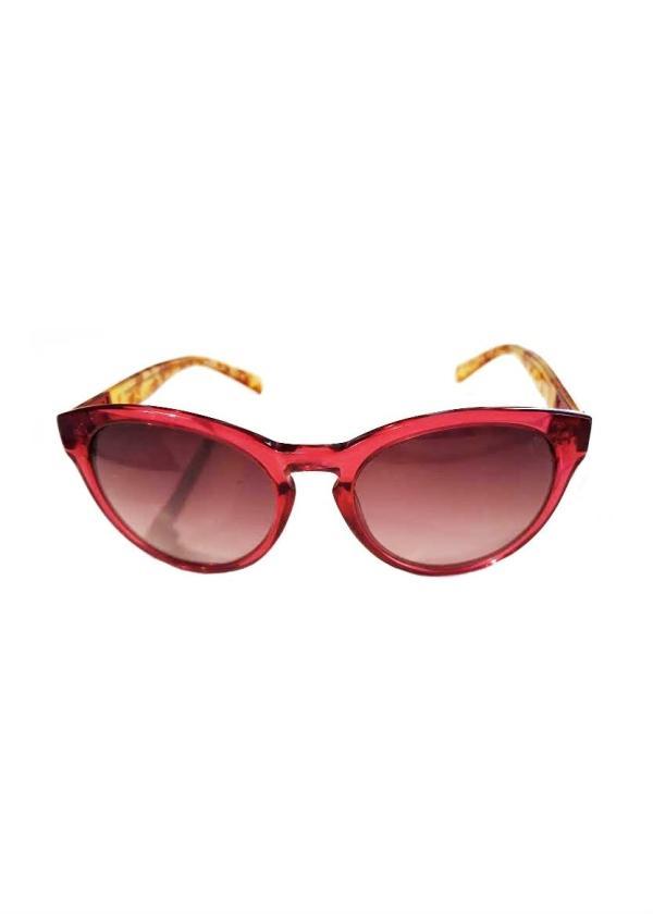 AGATHA RUIZ DE LA PRADA Ladies Sunglasses MPN AR21299562