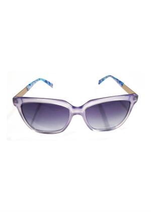 AGATHA RUIZ DE LA PRADA Ladies Sunglasses MPN AR21301546