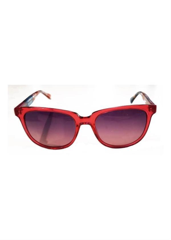 AGATHA RUIZ DE LA PRADA Ladies Sunglasses MPN AR21302562