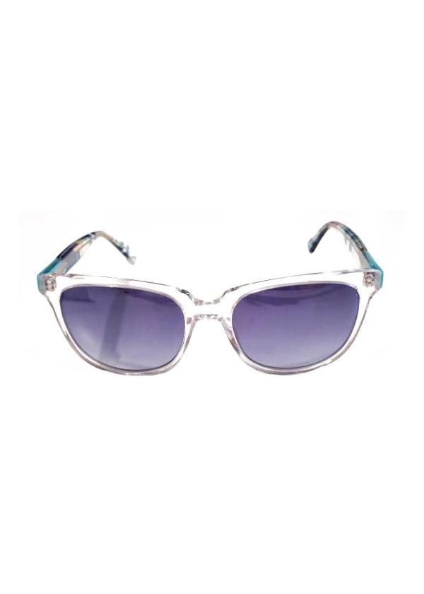 AGATHA RUIZ DE LA PRADA Ladies Sunglasses MPN AR21302592