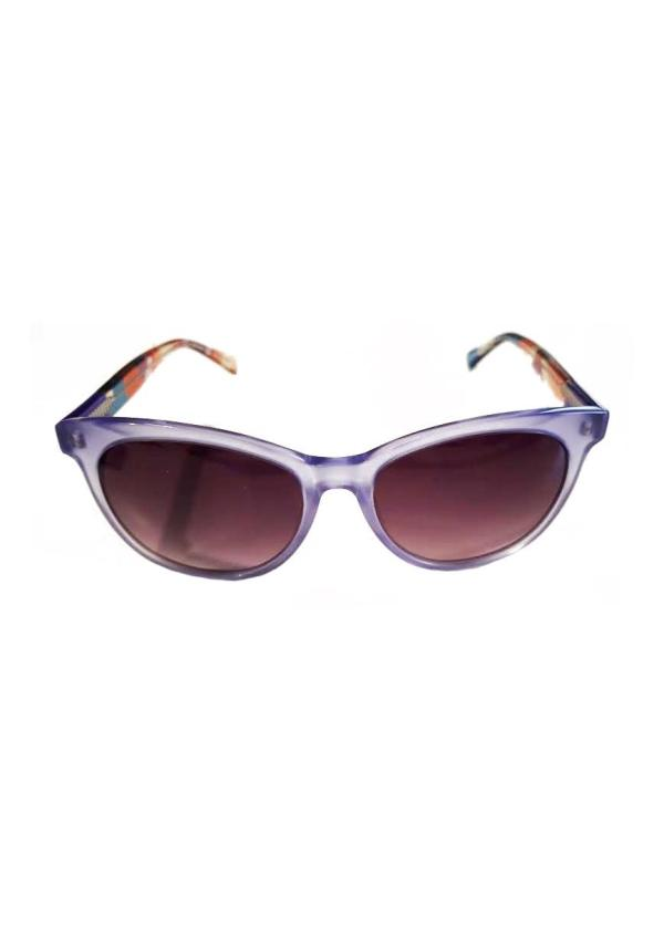 AGATHA RUIZ DE LA PRADA Ladies Sunglasses MPN AR21303558