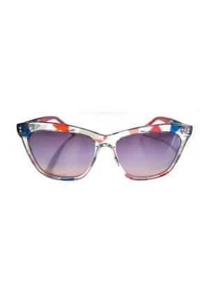 AGATHA RUIZ DE LA PRADA Ladies Sunglasses MPN AR21304599