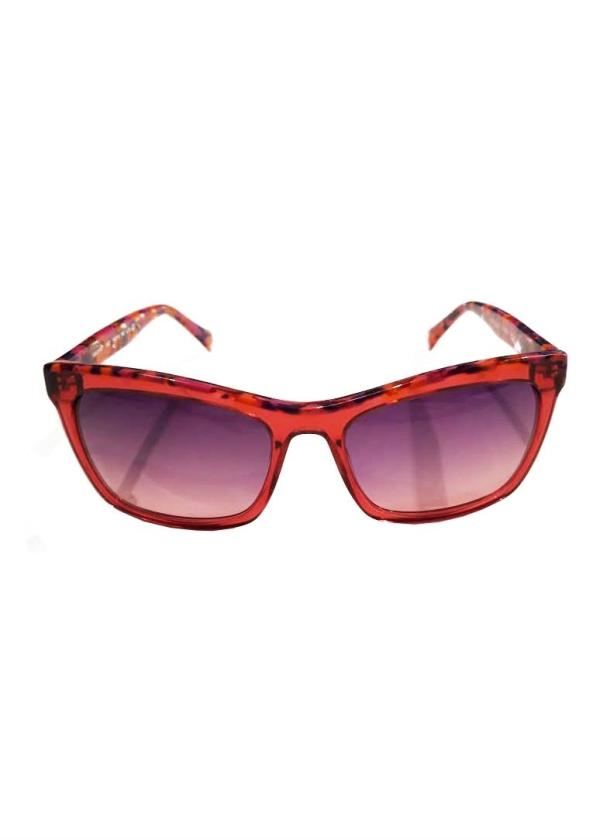AGATHA RUIZ DE LA PRADA Ladies Sunglasses MPN AR21307562