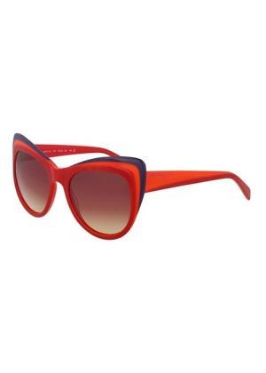 AGATHA RUIZ DE LA PRADA Ladies Sunglasses MPN AR21313575
