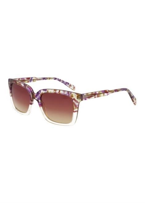 AGATHA RUIZ DE LA PRADA Ladies Sunglasses MPN AR21314599