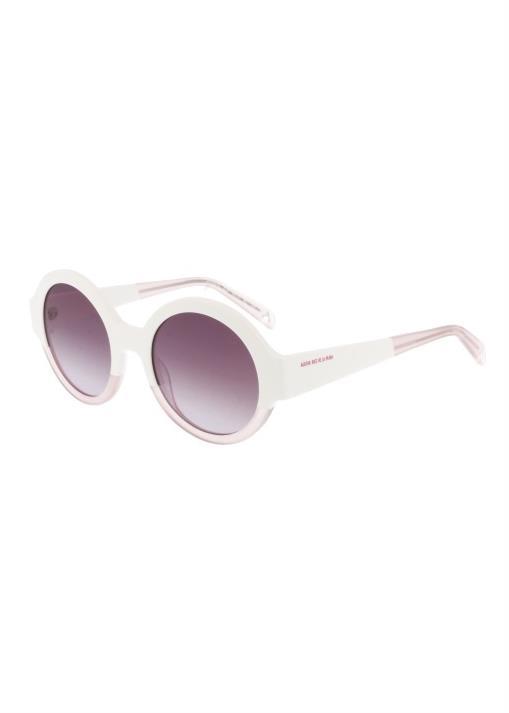 AGATHA RUIZ DE LA PRADA Ladies Sunglasses MPN AR21315518