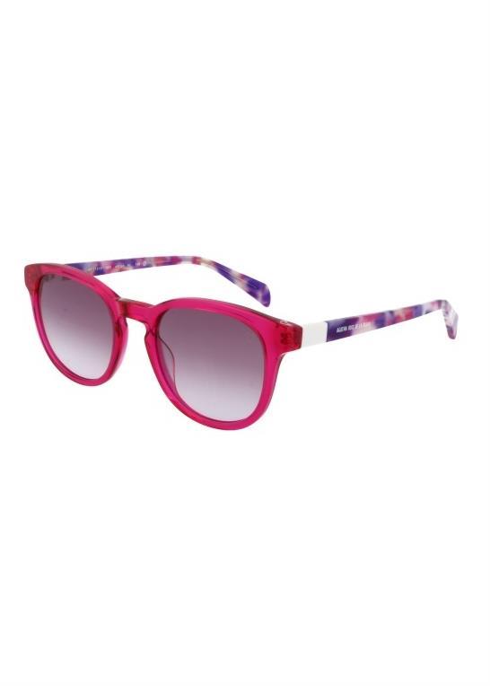 AGATHA RUIZ DE LA PRADA Ladies Sunglasses MPN AR21319562