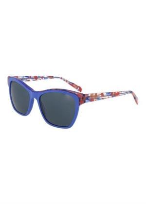 AGATHA RUIZ DE LA PRADA Ladies Sunglasses MPN AR21320545