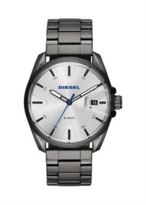 DIESEL Wrist Watch Model FASHION MPN DZ1864