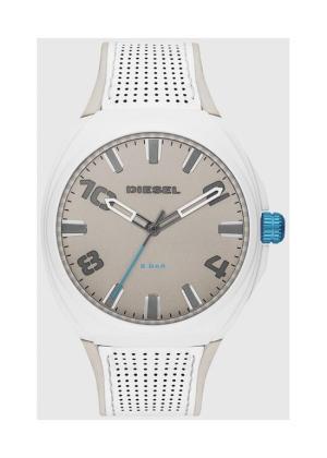 DIESEL Wrist Watch Model STIGG MPN DZ1884