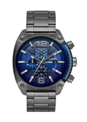 DIESEL Wrist Watch Model OVERFLOW MPN DZ4412