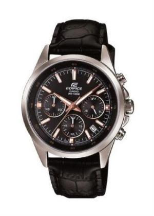 CASIO Mens Wrist Watch MPN EFR-527L-1