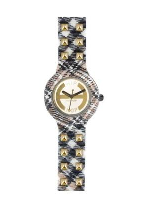 HIP HOP Ladies Wrist Watch Model ROCK MPN HWU0396