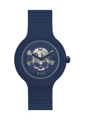 HIP HOP Ladies Wrist Watch Model SKULL MPN HWU0466