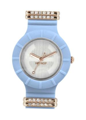 HIP HOP Ladies Wrist Watch Model TRES CHIC! MPN HWU0474