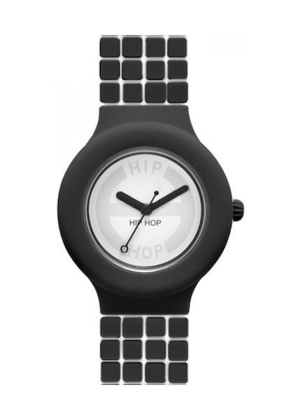 HIP HOP Ladies Wrist Watch Model MOSAIC MPN HWU0483