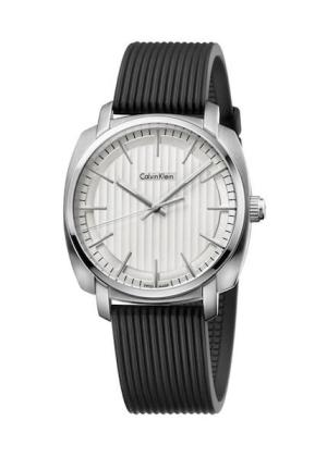 CK CALVIN KLEIN Gents Wrist Watch Model HIGHLINE MPN K5M311D6
