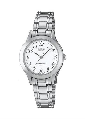 CASIO Ladies Wrist Watch MPN LTP-1128A-7B