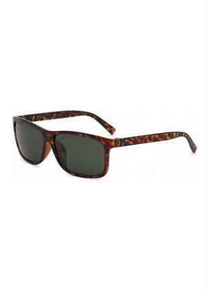 POLAROID Mens Sunglasses MPN PLD3010FS_V08