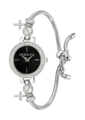 MORELLATO TIME Ladies Wrist Watch Model DROPS MPN R0153122583