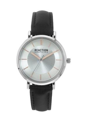 KENNETH COLE REACTION Ladies Wrist Watch Model SPORT MPN RK50105003