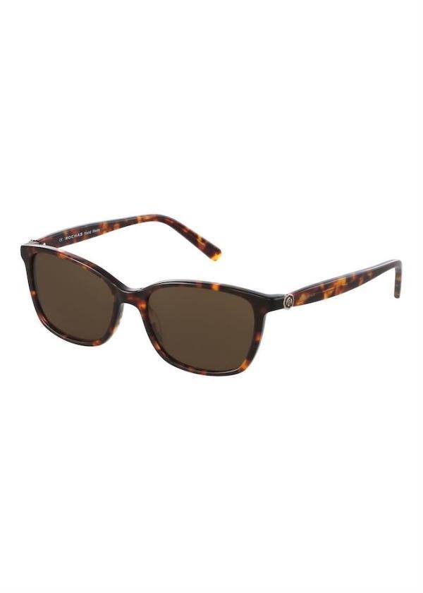 ROCHAS PARIS Ladies Sunglasses MPN RO959602