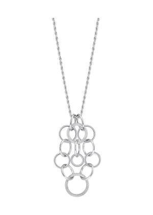 MORELLATO GIOIELLI NECKLACE MODEL ESSENZA MPN SAGX04