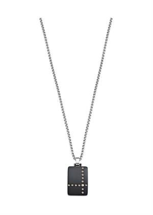 MORELLATO GIOIELLI NECKLACE MODEL CROSS MPN SKR29